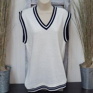NWOT Sweater American Apparel